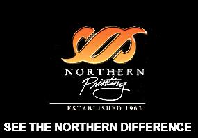 Northern Printing